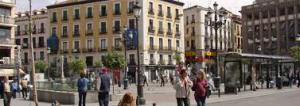 Cerrajeros Barrio de Salamanca 24 horas urgentes y baratos